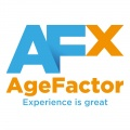Projekt AGE FACTOR
