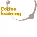 Kurz Kvalifikovaný barista - možnost prezenční i e-learningové formy naposledy zdarma